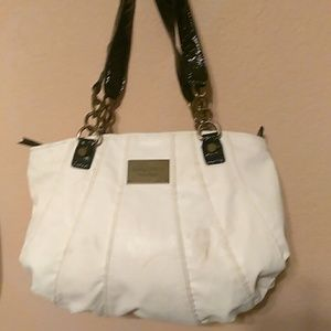 Handbags - Simply vera wang